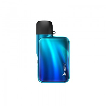 SMPO Yoofun Kit Aurora
