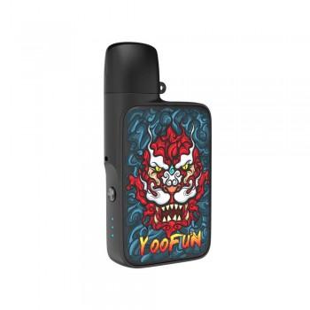 SMPO Yoofun Kit Lion