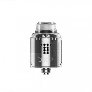 Aspire CE5S BVC Atomizer Red
