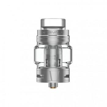 Aspire K3 2ml Liquid Capacity Tank