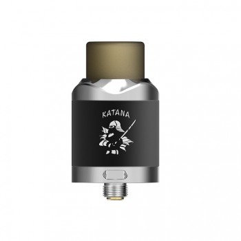 Wotofo Serpent Mini RTA 3ml