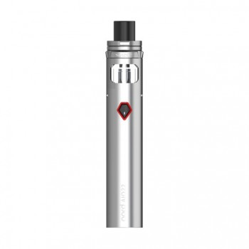Kamry K100 Mechanical Mod Telescopic Mod 18650/18350 Battery with US Plug- Coffee
