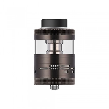 Steam Crave Aromamizer Ragnar RDTA Gunmetal