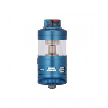 Steam Crave Aromamizer Superme V3 RDTA Blue