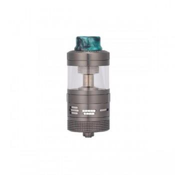 Steam Crave Aromamizer Superme V3 RDTA Gunmetal