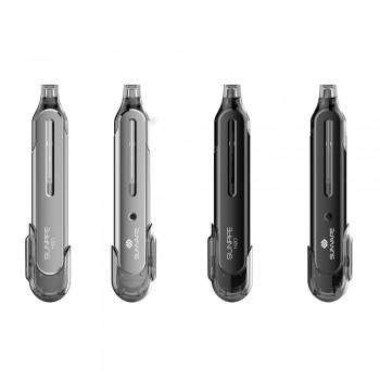 SUNVAPE Sunpipe H20 Water Pipe Vaporizer