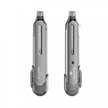 SUNVAPE Sunpipe H20 Vaporizer