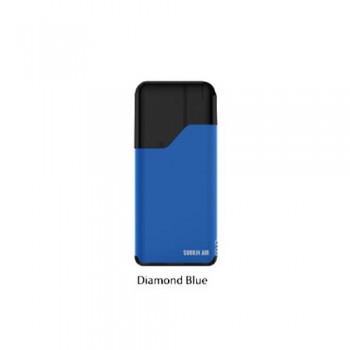 Suorin Air Kit PMTA Version Diamond Blue