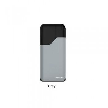 Suorin Air Kit PMTA Version Grey