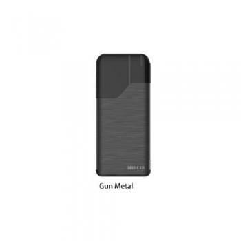 Suorin Air Kit PMTA Version Gunmetal