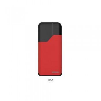 Suorin Air Kit PMTA Version Red