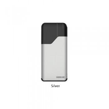 Suorin Air Kit PMTA Version Silver