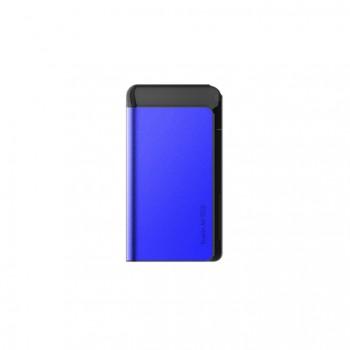 Innokin InnoCell  Multicolor Replacable Battery 2000mAh - pink