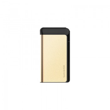 Suorin Air Plus Kit-Gold