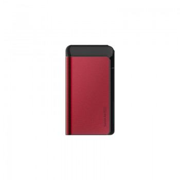 Suorin Air Plus Kit-Red