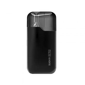 Suorin Air Pro Kit Black