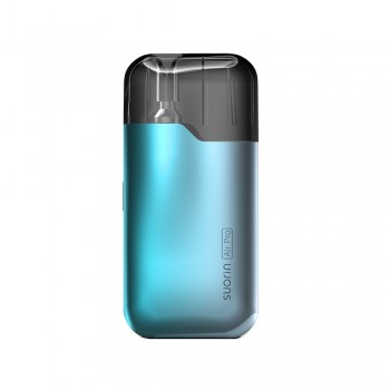 Suorin Air Pro Kit Ice Blue