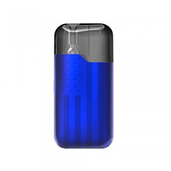 Suorin Air Pro Kit Star-Spangled Blue