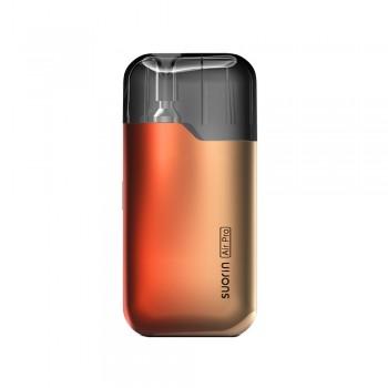 Suorin Air Pro Kit Sunglow Gold