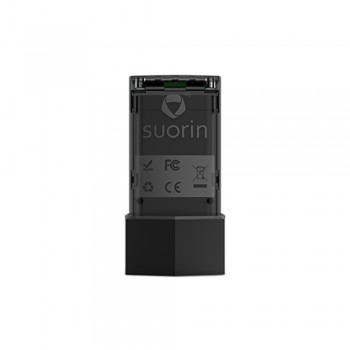 Suorin Edge Battery - Black