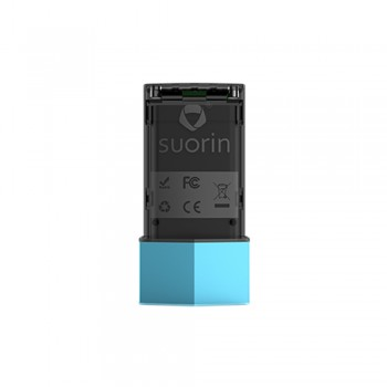 Suorin Edge Battery - Blue