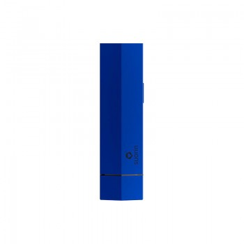 Suorin Edge Kit-Diamond Blue