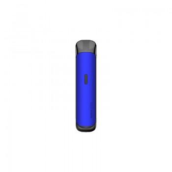 Suorin Shine Kit Diamond Blue