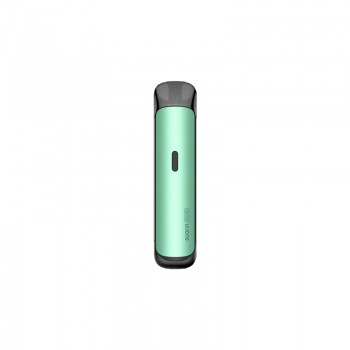 Suorin Shine Kit Mint Green