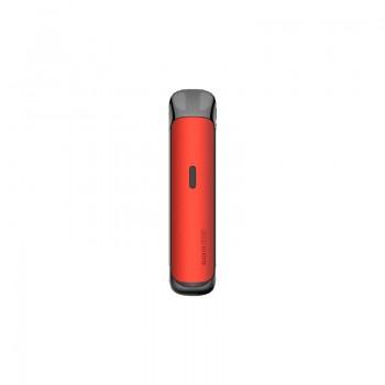 Suorin Shine Kit Red
