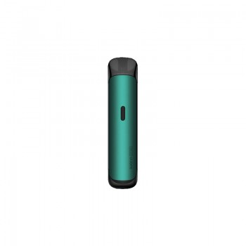 Suorin Shine Kit Teal Blue