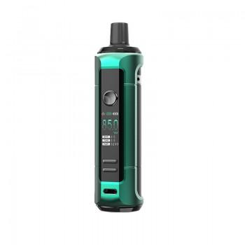 Suorin Trident Kit Black Green