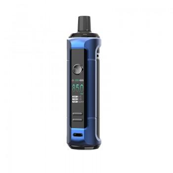 Suorin Trident Kit Blue