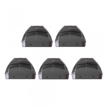 Syiko Alita Pod Cartridge 5pcs