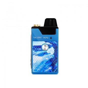Talent Vape ECO Pod Kit Blue