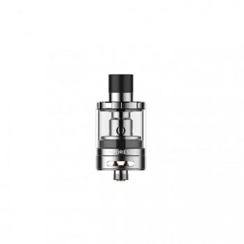Aspire Atlantis EVO Adjustable Airflow 4ml