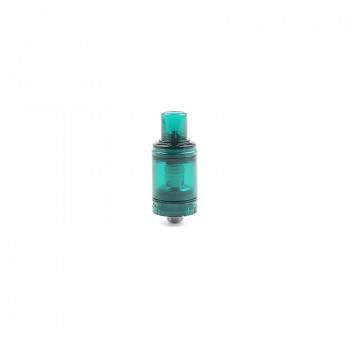 22mm Derringer RDA Rebuildable Dripping Atomizer Kit with 5 Colors Caps