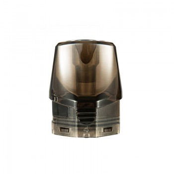 Tesla Dailee Empty Pod Cartridge