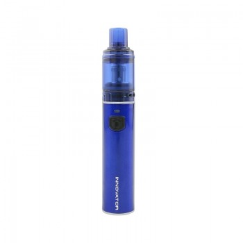 Kamry X6 Starter Kit with X6 1300mah Battery 1.6ml CE4 Atomizer US Plug-Purple