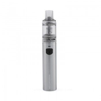 5pcs Aspire ET-S BVC Clearomizer Black