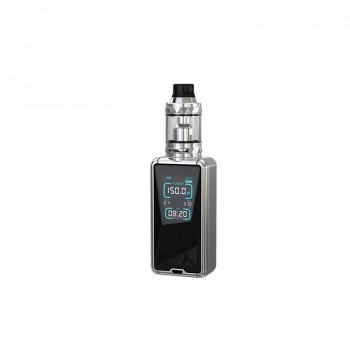 Eleaf BCC GT Glassomizer 1.6ml-Pink