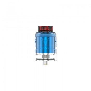 THC Tauren Max RDTA Blue