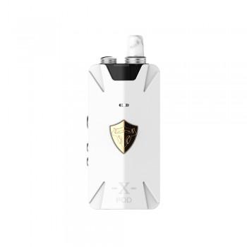 THC Tauren X Pod RBA Kit