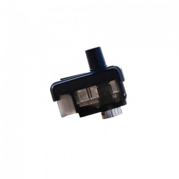 Think Vape OMEGA Replacement Pod Cartridge