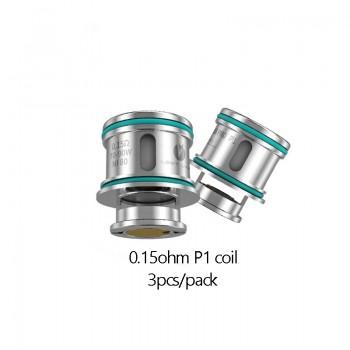 UB Pro coil p1