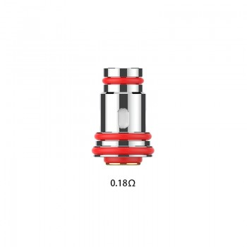 Uwell Aeglos H2 Coil