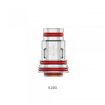 Uwell Aeglos Replacement Coil