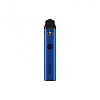 Uwell Caliburn A2 Kit Blue