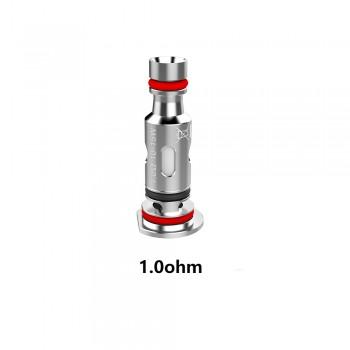 Uwell Caliburn G coil 1.0ohm