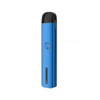 Uwell Caliburn G Kit Blue