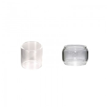 Uwell Crown 4 IV Replacement Glass Tube